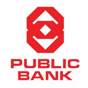 Banking Amp Financial Services Info Com My