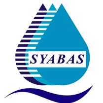 Syarikat Bekalan Air Selangor Syabas Office