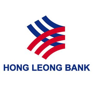 Hong Leong Bank Branches list added