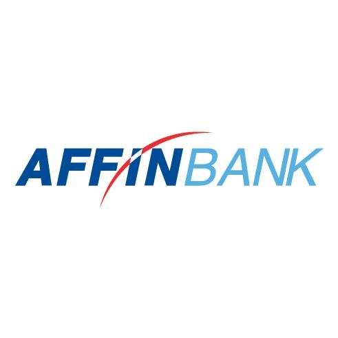 Affin Bank Branches List added