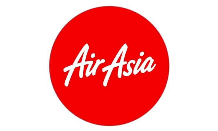 AirAsia Sales Offices & Centres added