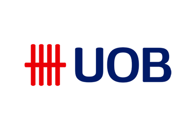 UOB Branches List added
